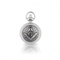 Masonic G Ladies Watch
